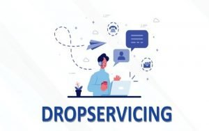 In 2021 Drop Servicing business model is much popular and used by marketing agencies where they outsource digital marketing work to agencies or freelancers at a low price who complete the project.
