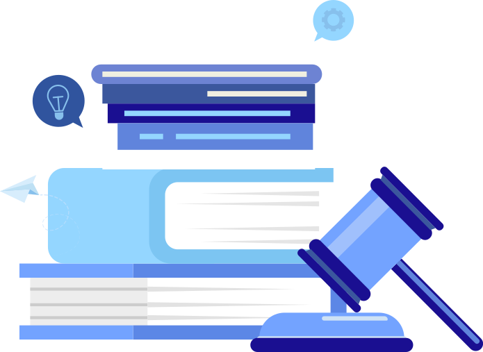 law firm website design services - law firm seo experts
