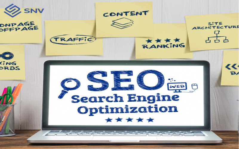 White Label SEO Reseller Service: How it Works?